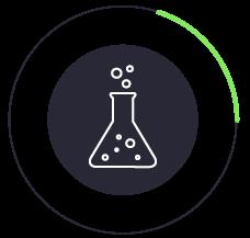 laboratoires analyse